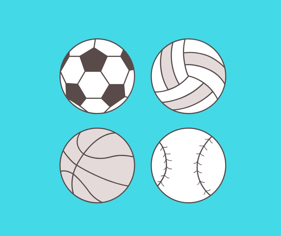 12 Sports Traits body image 2