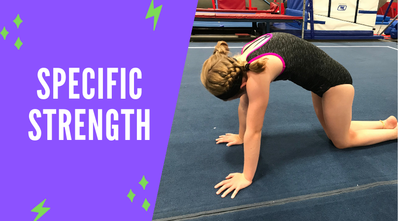 4 Tips to Keep Your Gymnast Safe (2)
