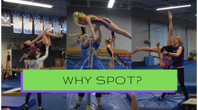 4 Tips to Keep Your Gymnast Safe (3)