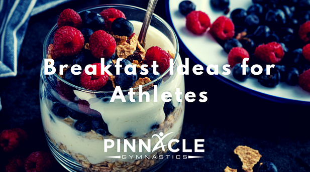 athlete breakfast ideas.png