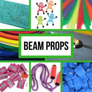 Copy of BEAM GAMES (1)