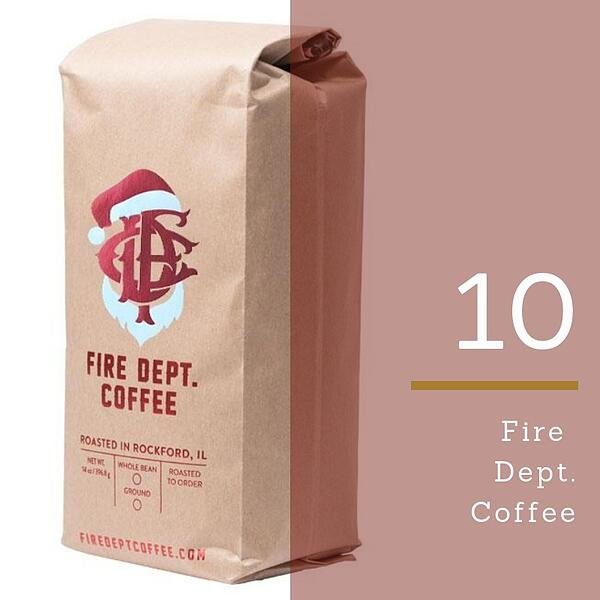 Fire Dept.Coffee-gifts-that-give-back