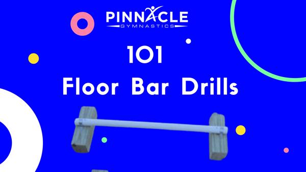 Floor Bar