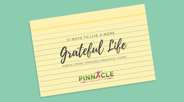 Grateful Life Post header (fb app size)