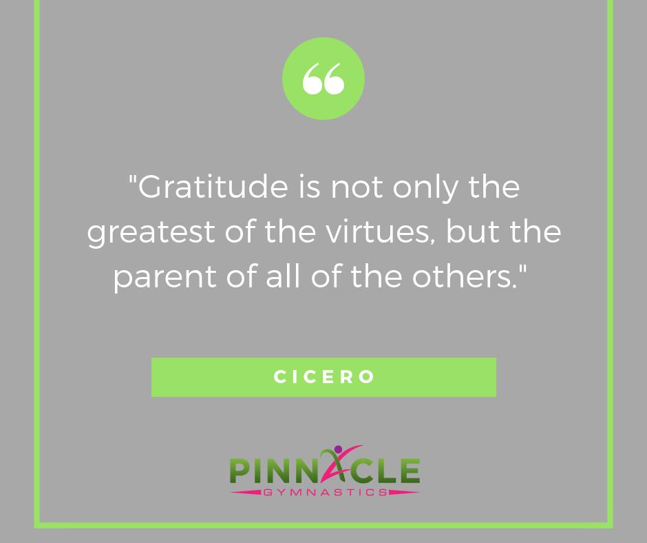 Grateful Life Post share #1 (fb post size)