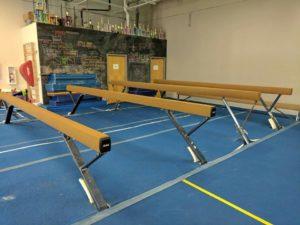 gymnastics-equipment