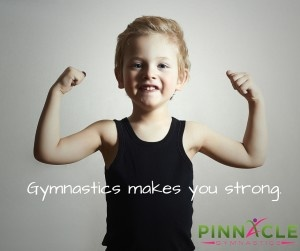 Gymnastics-makes-you-strong_-300x251