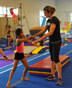 where-can-i-find-a-gymnastics-class-team