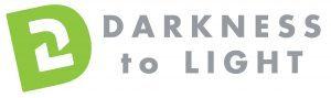 Darkness to Light USA Gymnastics Scandal