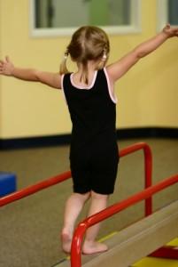 where-can-i-find-a-gymnastics-class