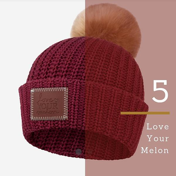 Love your melon-gifts-that-give-back
