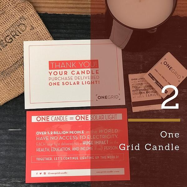 One Grid Candle-FEED-gifts-that-give-back