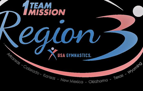 Region_3_Logo_Slate_2_large