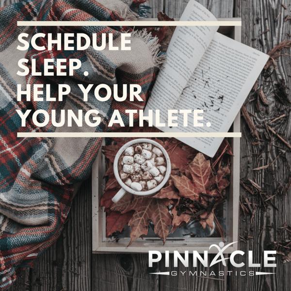 SchedulE Sleep