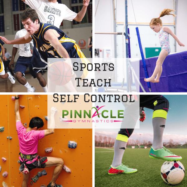 Sports Teach Kids Self Control-2