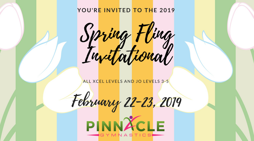 Spring Fling Invitational-2