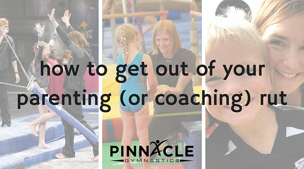 define positive coaching and how it is used