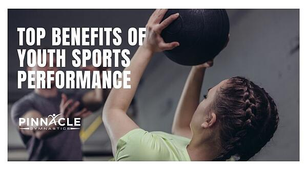 Top Benefits of Youth Sports Performance-jpg