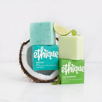 ethique gifts that give back