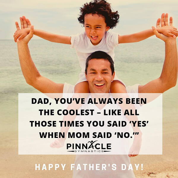 gifts for dads on Father's Day-2