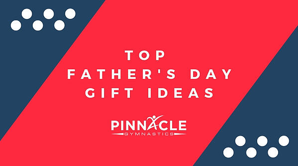 gifts for dads on father's day