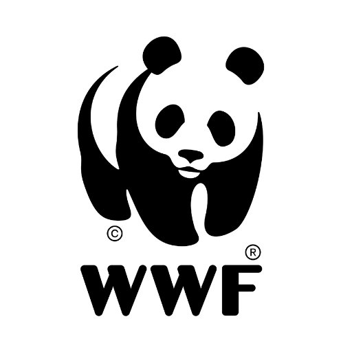 wwf gifts that give back