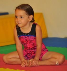 gymnastics-lesson-plans