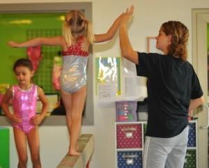 gymnastics-lesson-plans-for-beam