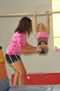 Gymnastics-lesson-plans-for-bars